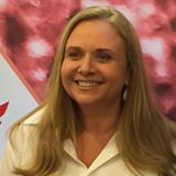 Claudia Canazza