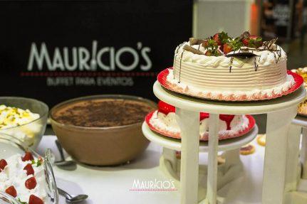 Ceia de Natal em Gramado - Mauricios Buffet (1)