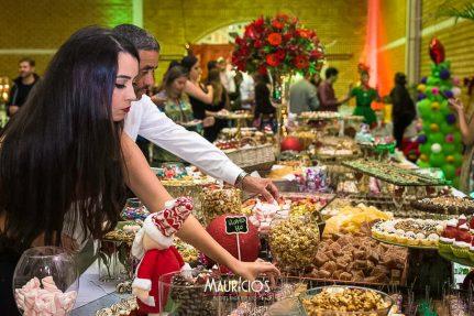 Ceia de Natal em Gramado - Mauricios Buffet (10)