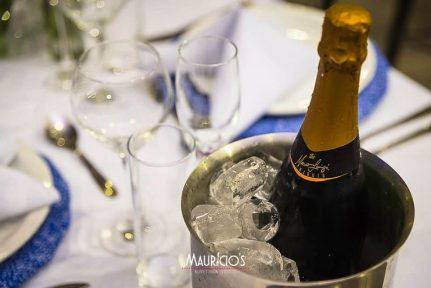 Ceia de Natal em Gramado - Mauricios Buffet (21)