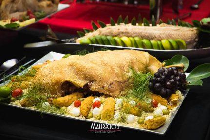 Ceia de Natal em Gramado - Mauricios Buffet (23)
