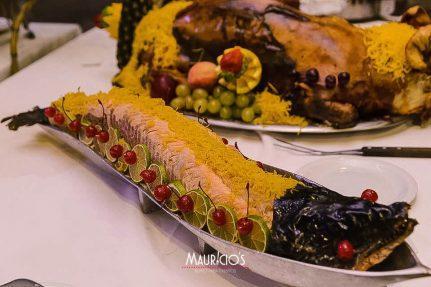 Ceia de Natal em Gramado - Mauricios Buffet (24)