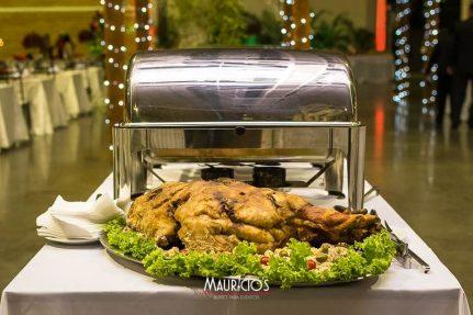 Ceia de Natal em Gramado - Mauricios Buffet (25)