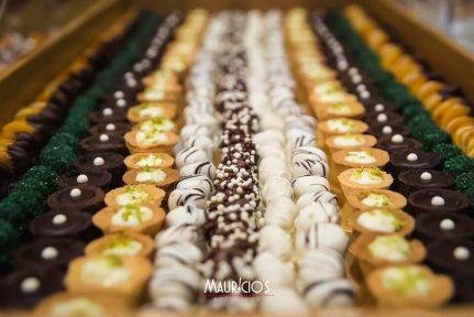 Ceia de Natal em Gramado - Mauricios Buffet (3)