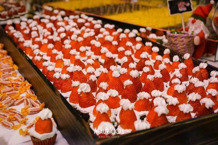 Ceia de Natal em Gramado - Mauricios Buffet (30)