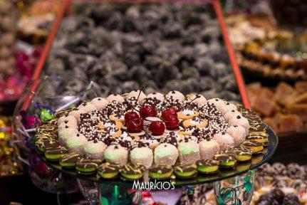 Ceia de Natal em Gramado - Mauricios Buffet (34)