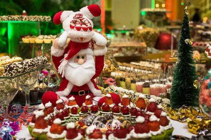 Ceia de Natal em Gramado - Mauricios Buffet (38)
