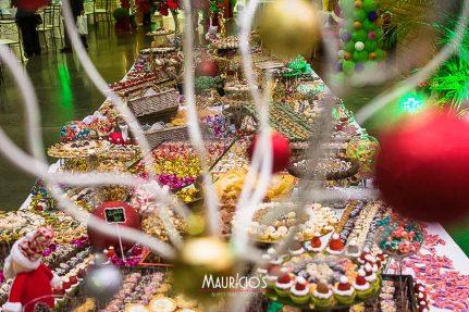 Ceia de Natal em Gramado - Mauricios Buffet (4)