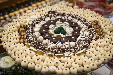 Ceia de Natal em Gramado - Mauricios Buffet (5)