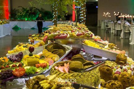 Ceia de Natal em Gramado - Mauricios Buffet (8)