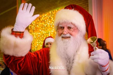 Ceia de Natal em Gramado 2019 - Mauricios Buffet (1)