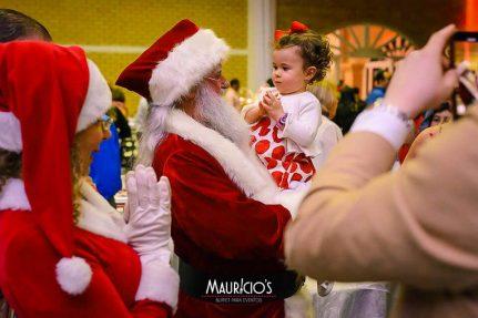 Ceia de Natal em Gramado 2019 - Mauricios Buffet (10)