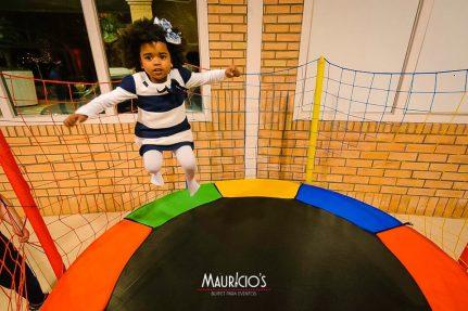 Ceia de Natal em Gramado 2019 - Mauricios Buffet (11)