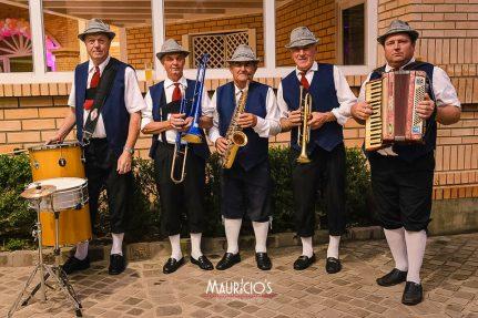 Ceia de Natal em Gramado 2019 - Mauricios Buffet (15)