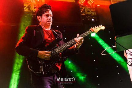 Ceia de Natal em Gramado 2019 - Mauricios Buffet (17)