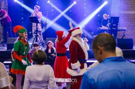 Ceia de Natal em Gramado 2019 - Mauricios Buffet (18)