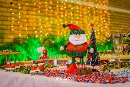 Ceia de Natal em Gramado 2019 - Mauricios Buffet (3)