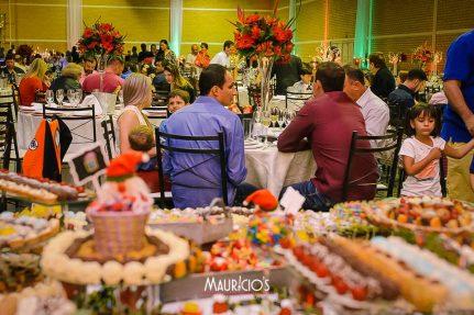 Ceia de Natal em Gramado 2019 - Mauricios Buffet (9)